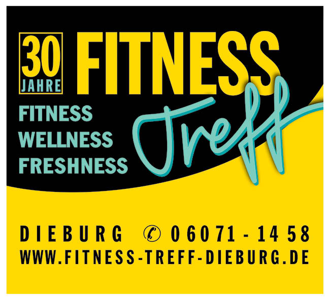 Single treff dieburg